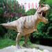 动态恐龙全国出租出售