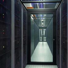服务器出租、托管、大带宽