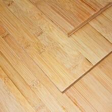 厂家直供竹板材碳化侧压板本色平压板规格齐全品质保证图片