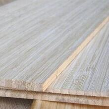 竹板材竹板,竹材卓越供应商图片