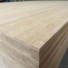 厂家直供竹板材厚土竹业您的专业竹材顾问图片