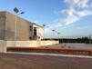 厂区用太阳能路灯超亮锂池求购路灯厂家