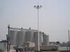 百耀照明供應LED太陽能路燈市電太陽能路燈庭院燈高桿燈廠家價格優惠