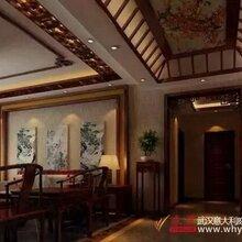 武汉艺术涂料意大利进口艺术壁材品牌墙面艺术漆定制