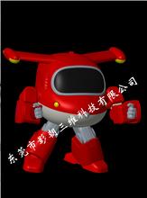东莞3D建模培训企业培训设计专业打样