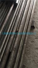 InconelX-750耐蚀合金板材棒材丝材