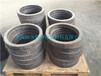 GH26高温合金丝材管材供应