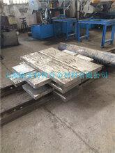 GH4080A高温合金丝材管材