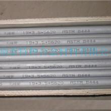 GH4738高温合金板材棒材供应