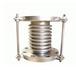 不锈钢金属软管报价、不锈钢金属软管价格、不锈钢金属软管图片