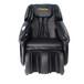 厂家订制共享3D机械手/扫码按摩椅/微信支付/二维码支付宝/商用按摩椅