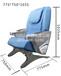 機場掃碼按摩椅合作/機場按摩椅廠家/高鐵掃碼按摩椅合作/高鐵掃碼按摩椅廠家