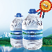 5L大瓶装泉阳泉天然矿泉水家庭办公用水