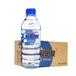 350ml泉阳泉弱碱性低钠偏硅酸天然矿泉水