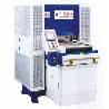 HM-661系列精密四柱半(全)裁斷液壓模切機