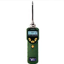 美国RAE华瑞PGM-7300VOC检测仪有机恢发性气体检测仪测量范围广图片
