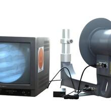 医用x光机骨科透视仪手提式X光机四肢骨科小型X光检查仪图片