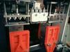 浙江双利塑料瓶吹塑机