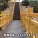 供青海玉树围栏和格尔木仿木围栏施工