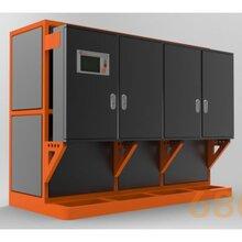 亚飞凌YFL-R-600电采暖锅炉全自动采暖炉电磁采暖炉厂家电磁加热采暖炉