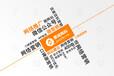 武汉商务短信怎么发、易城网科专业办理商务短信、正规