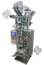 粉剂包装机饲料粉剂包装机沈阳粉剂包装机图片