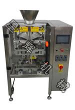 立式包装机,立式包装机价格,立式包装机厂家图片