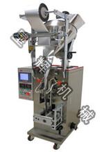 厂家直销中药粉剂包装机自动粉剂包装机图片