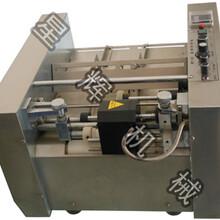 打码机钢印打码机操作流程图片