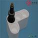 青岛泡沫包装量大优惠厂家生产直销