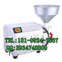 西安磨浆机全自动磨浆机价格图片