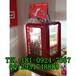 渭南饮料加热柜商用饮料加热柜