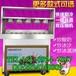 運城雙鍋雙壓炒酸奶機價格