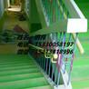 幼儿园专用地板价格幼儿园专用地板型号规格