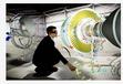 1058VR沉浸式3D交互CAVE虛擬仿真智慧教育系統