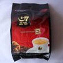 哥伦比亚咖啡进口报关上海咖啡进口报关公司图片