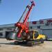 旋挖机价格-型号海峨桩工提供