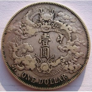 泗洪县古钱币上拍程序