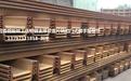 武汉地铁明挖站深基坑支护60916钢支撑80016钢围檩活络端租赁安装