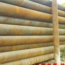 武汉高价收购工字钢609螺旋管630螺旋管图片
