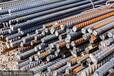 天门回收新旧钢筋天门回收废铁天门回收废旧电缆