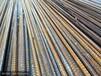 黄石回收新旧钢筋黄石回收废铁黄石回收废旧电缆