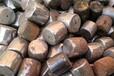 武汉废铁废钢多少吨上门回收?诚信回收废铁商家过磅付款