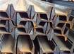 荆门二手工字钢回收、废铁回收、新旧钢筋回收、二手贝雷片回收、螺旋管回收