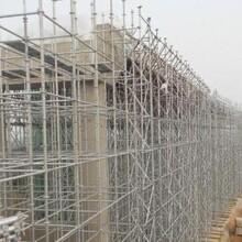 長沙市平面鋼模.方柱扣卡箍.剪力墻鋼背楞.圓柱鋼模.護欄鋼模租賃圖片