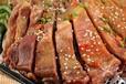 佰烧海鲜自助烤肉加盟开店需要的成本大吗