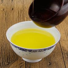 纯山茶油价格,纯茶油多少钱一斤
