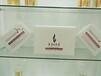 抗衰型护肤品批发,广州嘉怡化妆品工厂原料供应