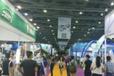 2017年重庆热水及水处理展
