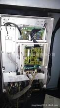 神钢空压机专用安川S7变频器维修